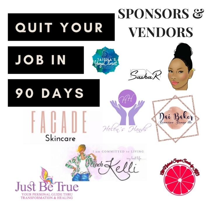 Quit Your Job Tour_2 Sponsors