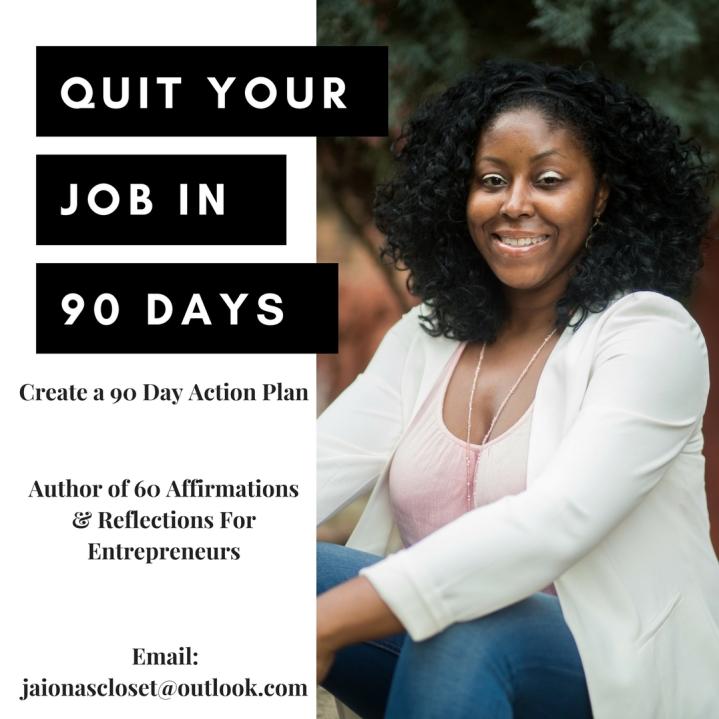 Quit Your Job Tour_3